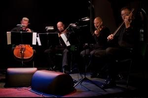 I koncert 2.11.2012