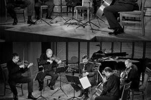 I koncert Herdzin klasycznie 11.11.2011