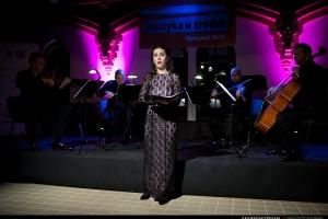 IV koncert 10.11.2012