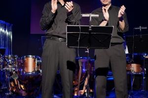 IV koncert Carmen 12.11.2016