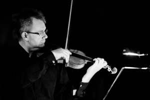 IV koncert Goraczka zlota 19.11.2011
