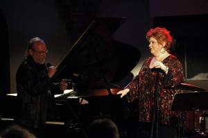 V koncert 20.11.2010