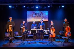VI koncert Panufnik 11.11.2014