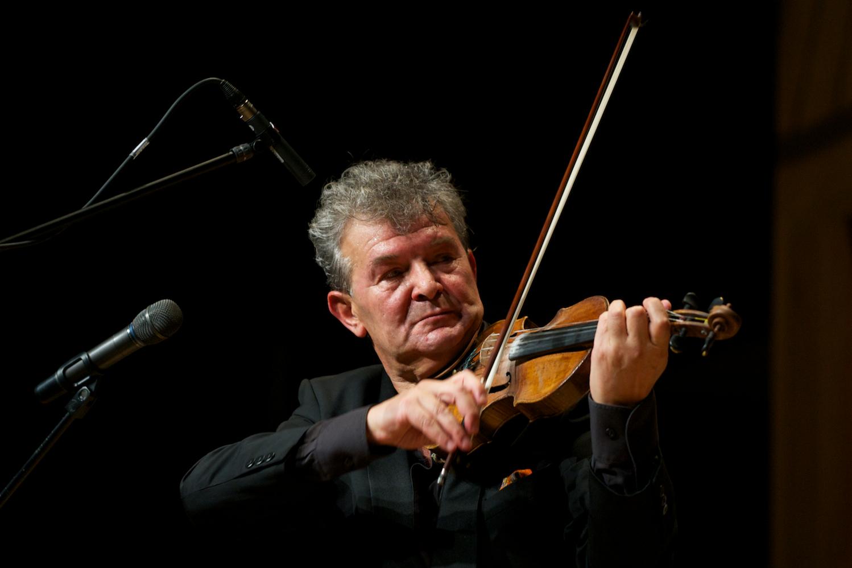 Vadim Brodski